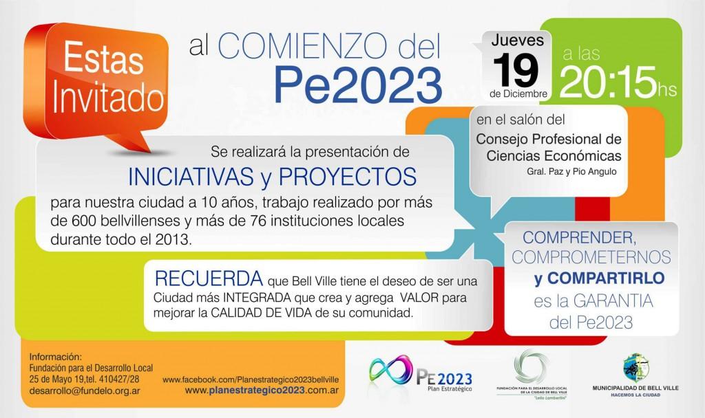 Invitacion PE2023_comienzo(menos calidad)